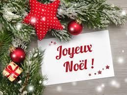 Noel 2016 dans De tout sur tout joli