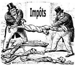 impots2