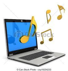 musique informat