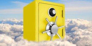 stockage-cloud-gratuit-660x330