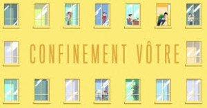 Confinement1