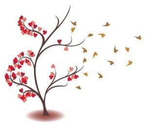 17173507-feuilles-du-c-ur-est-en-train-de-disparaître-de-l-arbre-de-l-amour