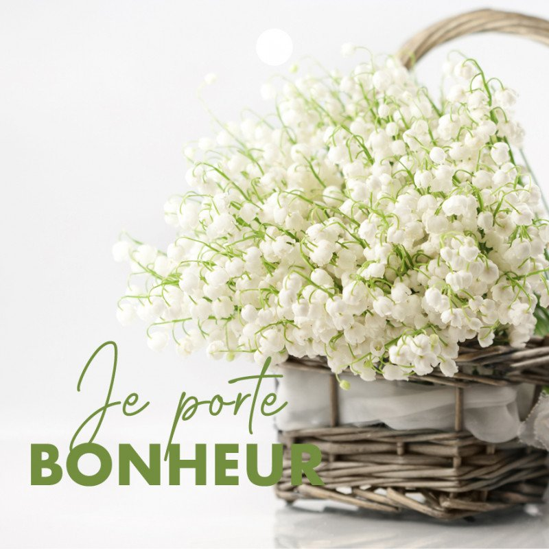 carte-carree-1er-mai-je-porte-bonheur-x-12